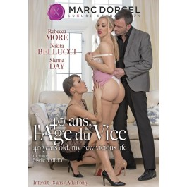 40-years-old-my-new-vicious-life-DVD-Hetero-DVD-Marc-Dorcel-Sex-Shop_1