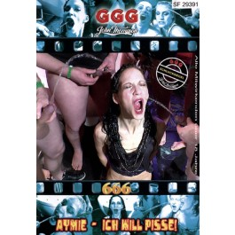 DVD-Aymie-Ich-will-Pisse-DVD-Ekstreem-DVD-Sex-Shop_2