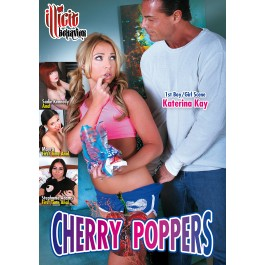 DVD-CHERRY-POPPERS-DVD-Hetero-DVD-Teens-Sex-Shop_2