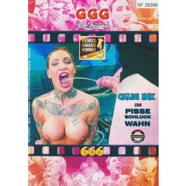 DVD-Calisi-Ink-PisseSchluckWahn-DVD-Ekstreem-DVD-Sex-Shop_2