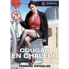 DVD-Cougar-en-chaleur-DVD-Hetero-DVD-Sex-Shop_2