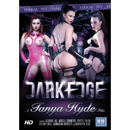 DVD-DARK-EDGE-DVD-Hetero-DVD-Sex-Shop_1