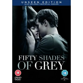DVD-Fifty-Shades-of-Grey-The-Unseen-Edition-DVD-Hetero-DVD-BD-SM-DVD-Sex-Shop_2
