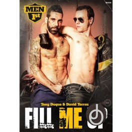 DVD-Fill-Me-Up-DVD-Gay-DVD-Sex-Shop_2