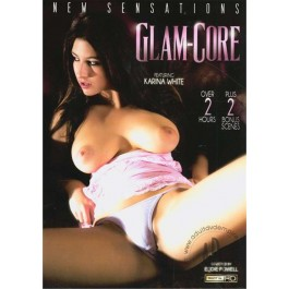 DVD-GlamCore-DVD-Hetero-DVD-Sex-Shop_1
