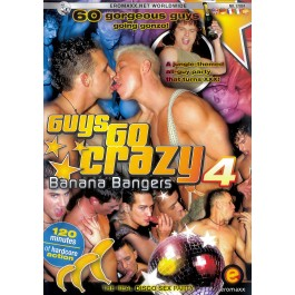 DVD-Guys-go-crazy-4-banana-bangers-DVD-Gay-DVD-Sex-Shop_2