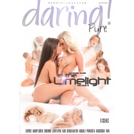DVD-IN-THE-LIMELIGHT-VOL-2-DVD-Hetero-DVD-Daring-DVD-Sex-Shop_2