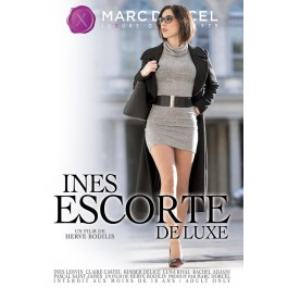 DVD-Ins-escorte-de-luxe-DVD-Hetero-DVD-Marc-Dorcel-Sex-Shop_1