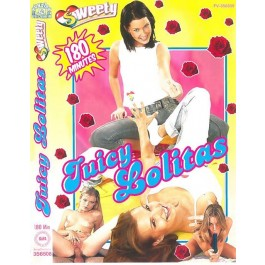 DVD-Juicy-Lolitas-DVD-Hetero-DVD-Teens-Sex-Shop_1
