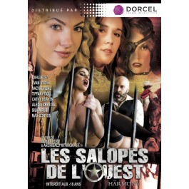 DVD-Les-salopes-de-lOuest-DVD-Hetero-DVD-Marc-Dorcel-Sex-Shop_1