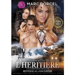 DVD-Lhritire-DVD-Hetero-DVD-Marc-Dorcel-Sex-Shop_1
