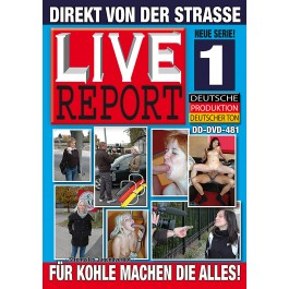 DVD-Livereport-1-DVD-Hetero-DVD-Sex-Shop_2