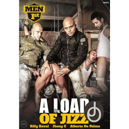 DVD-Load-Of-Jizz-DVD-Gay-DVD-Sex-Shop_2