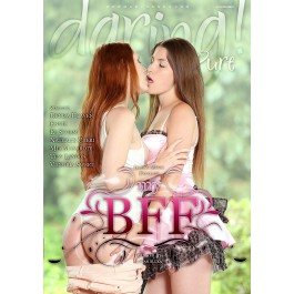 DVD-MY-BFF-DVD-Hetero-DVD-Daring-DVD-Sex-Shop_1