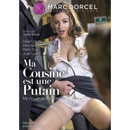 DVD-My-cousin-is-a-whore-DVD-Hetero-DVD-Marc-Dorcel-Sex-Shop_2