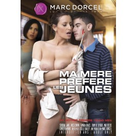 DVD-My-mother-prefers-young-men-DVD-Hetero-DVD-Marc-Dorcel-Sex-Shop_2