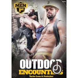 DVD-Outdoor-Encounters-DVD-Gay-DVD-Sex-Shop_2