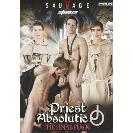 DVD-Priest-Absolution-2-The-Final-Fuck-DVD-Gay-DVD-Sex-Shop_2
