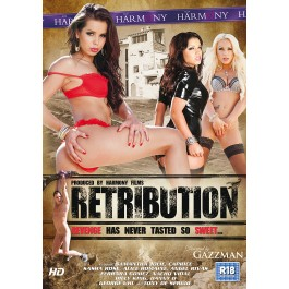 DVD-RETRIBUTION-DVD-Hetero-DVD-Sex-Shop_1