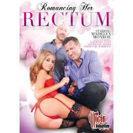 DVD-ROMANCING-HER-RECTUM-DVD-Hetero-DVD-Sex-Shop_1