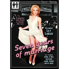 DVD-SEVEN-YEARS-OF-MARRIAGE-DVD-Hetero-DVD-Sex-Shop_1