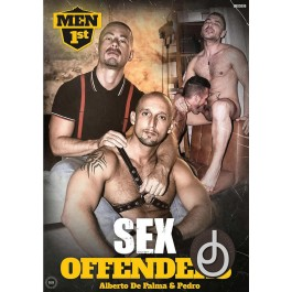DVD-Sex-Offenders-DVD-Gay-DVD-Sex-Shop_1