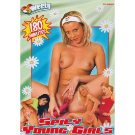 DVD-Spicy-young-girls-DVD-Hetero-DVD-Teens-Sex-Shop_2