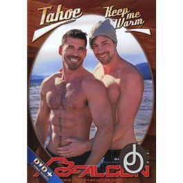 DVD-Tahoe-Keep-Me-Warm-DVD-Gay-DVD-Sex-Shop_2