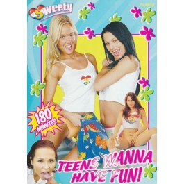 DVD-Teens-wanna-have-fun-DVD-Hetero-DVD-Teens-Sex-Shop_2