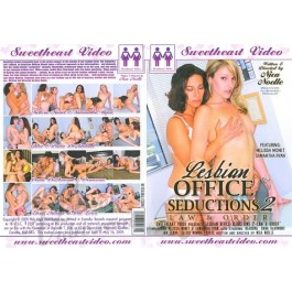 Lesbian-Office-Seductions-0