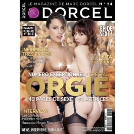 Marc-Dorcel-Magazine-No-54-Ajakirjad-Sex-Shop_1
