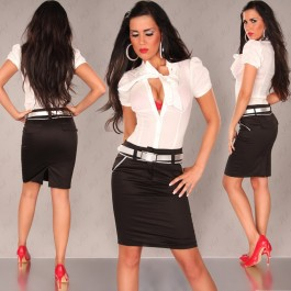 Pencil-Skirt_with_Belt