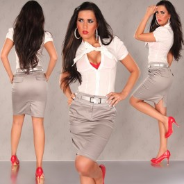 Pencil-Skirt_with_Belt_in_Business-Look__Color_GREY_2