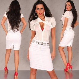 Pencil-Skirt_with_Belt_in_Business-Look__Color_WHITE_1