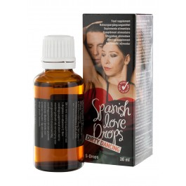 SPANISH-LOVE-DROPS-Dirty-Dancing-30ml-Seksapteek-Sex-Shop-Hispaania-karbes_3