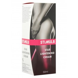 STIMUL8-STAR-LIGHTENING-CREAM-50-ML-Sex-Apteek-Naistele-Stimuleerivad-Kreemid-Sex-Shop_2