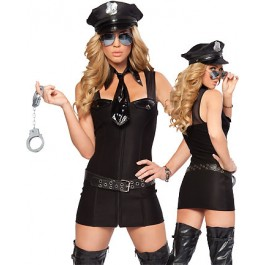 above-the-law-sexy-police-costume-lc8360
