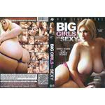 big_girls_018961