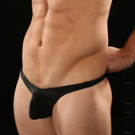 black-sling-shot-g-mens-sexy-underwear-lc7420-2