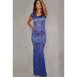 blue-sexy-lined-long-lace-evening-dress-lc6350-2