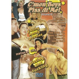 c_mon_boys_piss_at_me_cover