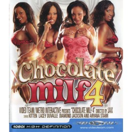 chocolate_milf_4_front