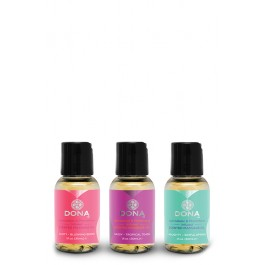 dona_let_me_touch_you_massage_gift_set
