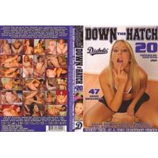 down_the_hatch20