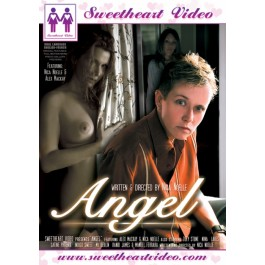 dvd_angel_front