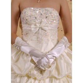 elbow-length-pearl-satin-gloves-lc7092-1