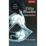 fifty_shades_satutettu