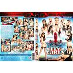 fly_girls_020505