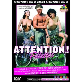 front_dvd_gd_attentionfillette_1