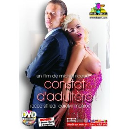front_dvd_gd_constatdadultere_1
